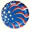 American Spirit Balloon