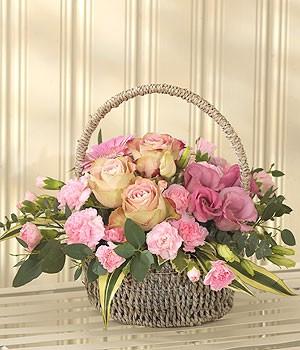 Pink Bundle of Joy