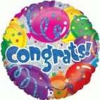 Congrats Colour