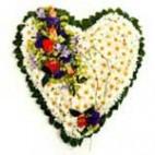 Sympathy Heart