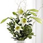 Lavish Lily Bouquet