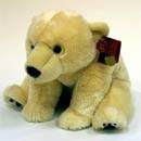 Deluxe Teddy Bear