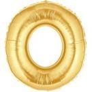 Gold Number 0