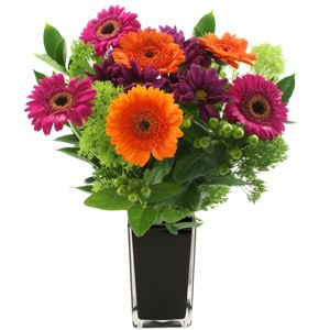 Pastille Bouquet
