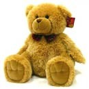 Premium Teddy Bear