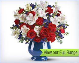 1 Hour Flower Delivery Last Minute Flower Delivery Dublin